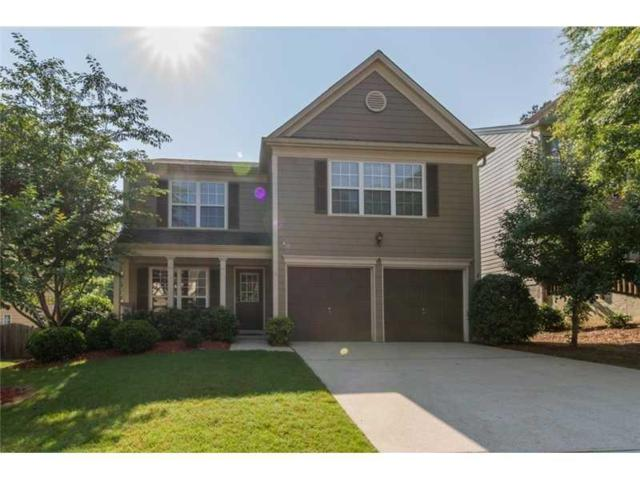 308 Ashland Court, Woodstock, GA 30189 (MLS #6025049) :: North Atlanta Home Team