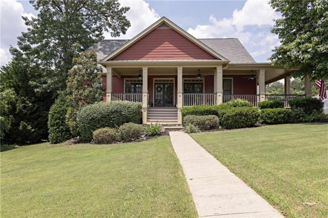 204 Crescent Moon Way, Canton, GA 30114 (MLS #6025127) :: RE/MAX Prestige