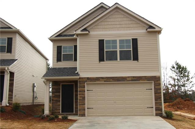 148 N Cypress Court NW, Canton, GA 30115 (MLS #6025170) :: North Atlanta Home Team