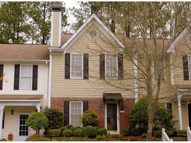 3067 Camden Way, Alpharetta, GA 30005 (MLS #6025172) :: North Atlanta Home Team