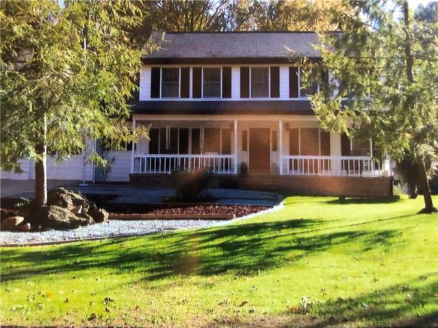80 Camp Lane, Carrollton, GA 30117 (MLS #6025368) :: RE/MAX Paramount Properties