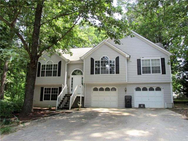 1555 Royale Castle Drive, Lawrenceville, GA 30043 (MLS #6025373) :: Rock River Realty