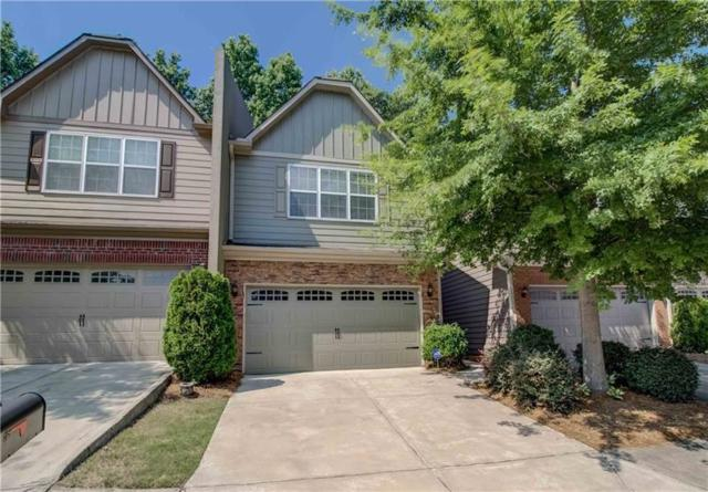 3232 Brockenhurst Dr Drive, Buford, GA 30519 (MLS #6025388) :: North Atlanta Home Team