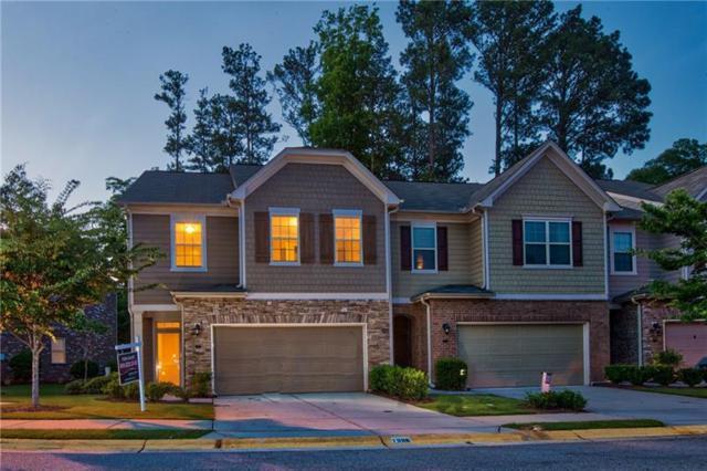 1596 Lenox Overlook Road NE, Brookhaven, GA 30329 (MLS #6025491) :: North Atlanta Home Team
