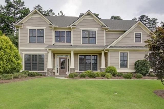 2948 Perimeter Circle, Buford, GA 30519 (MLS #6025520) :: North Atlanta Home Team