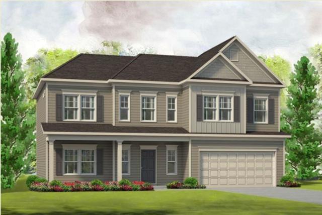7870 Gracen Drive, Gainesville, GA 30506 (MLS #6025659) :: Carr Real Estate Experts