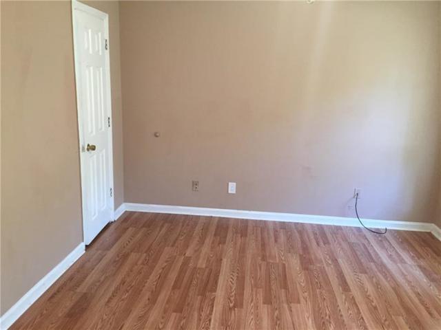 5307 Ridge Forest Drive, Stone Mountain, GA 30083 (MLS #6025687) :: RE/MAX Paramount Properties