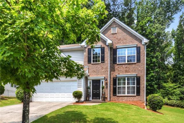 2184 Longmont Drive, Lawrenceville, GA 30044 (MLS #6025785) :: Carr Real Estate Experts
