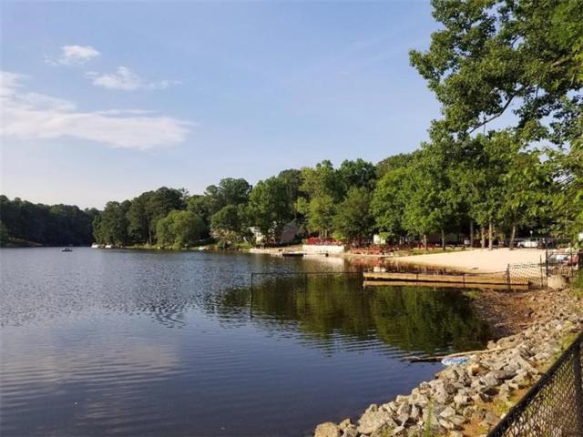 2675 Cardinal Lake Circle, Duluth, GA 30096 (MLS #6025799) :: North Atlanta Home Team