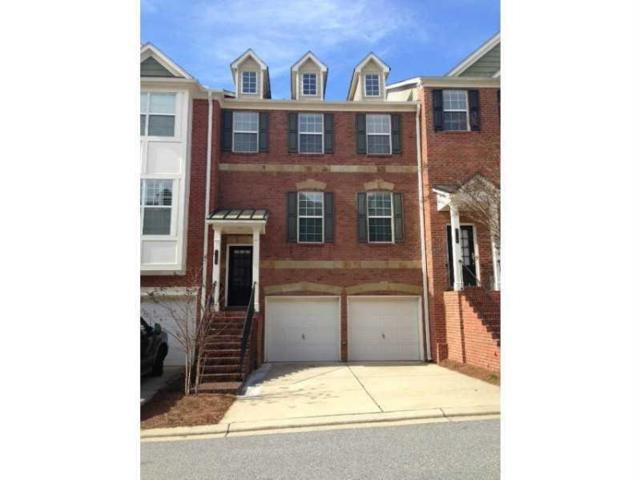 5308 Concordia Place #11, Mableton, GA 30126 (MLS #6025804) :: North Atlanta Home Team
