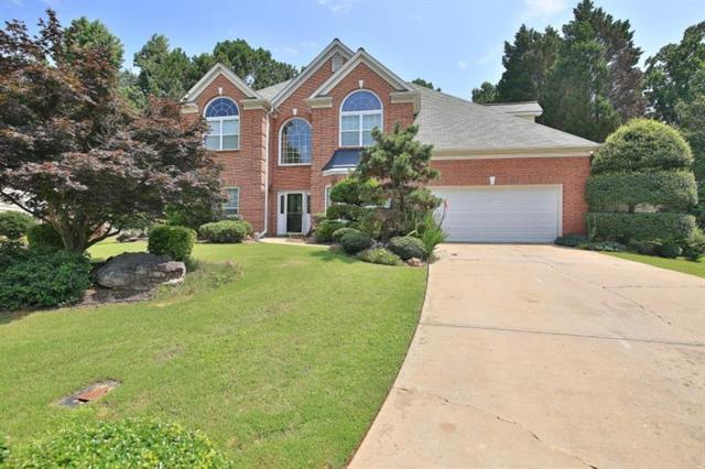 2680 Almont Way, Roswell, GA 30076 (MLS #6025819) :: RE/MAX Prestige