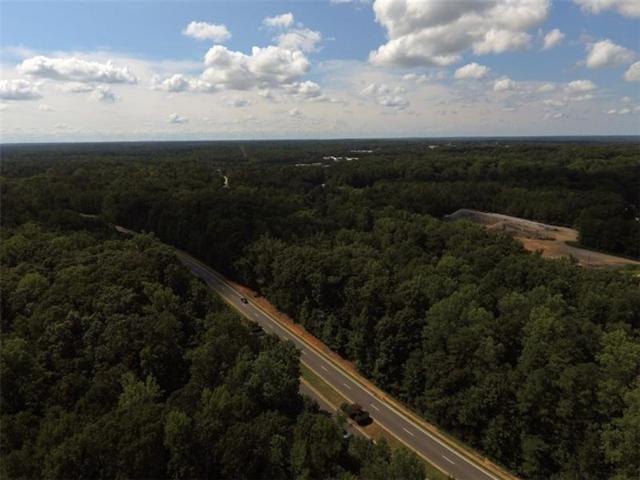 0 Highway 138 (23.16 Acres) Highway, Jonesboro, GA 30236 (MLS #6025937) :: North Atlanta Home Team