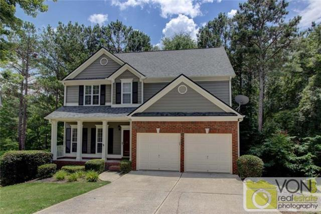 56 Soapstone Lane, Acworth, GA 30101 (MLS #6026004) :: Good Living Real Estate