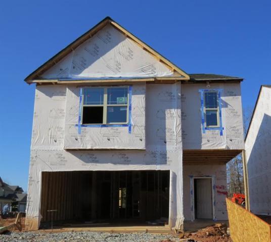 103 Seabreeze Way, Newnan, GA 30265 (MLS #6026099) :: Carr Real Estate Experts