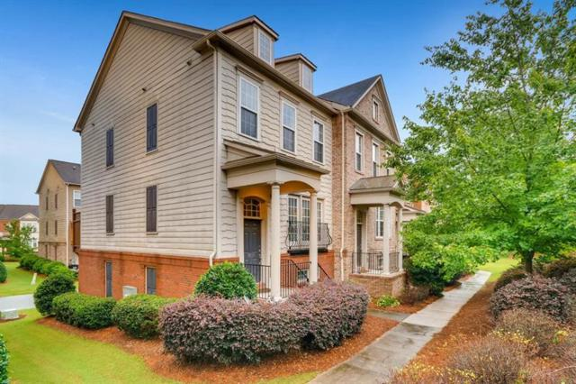 4859 Seldon Way SE, Smyrna, GA 30080 (MLS #6026104) :: North Atlanta Home Team