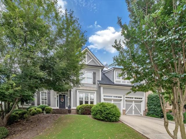 6252 Grand Loop Road, Sugar Hill, GA 30518 (MLS #6026108) :: Kennesaw Life Real Estate