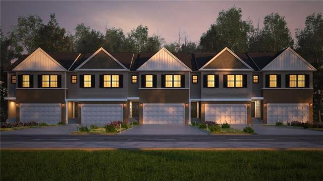 2163 Pebble Beach Drive, Lawrenceville, GA 30043 (MLS #6026154) :: RE/MAX Paramount Properties