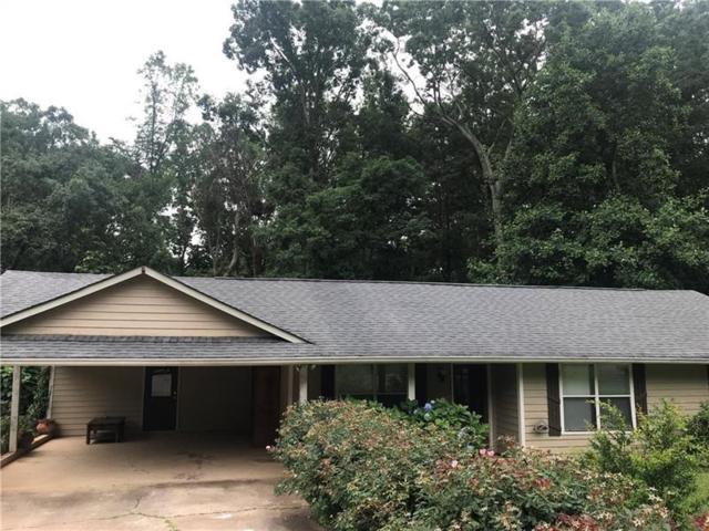4650 Lois Drive, Sugar Hill, GA 30518 (MLS #6026176) :: North Atlanta Home Team
