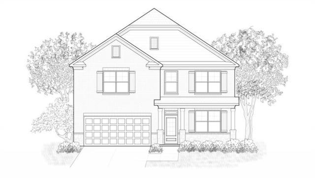 2139 Apple Orchard Way, Austell, GA 30168 (MLS #6026199) :: North Atlanta Home Team