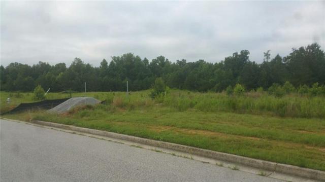 1300 Rum Creek Parkway, Stockbridge, GA 30281 (MLS #6026202) :: North Atlanta Home Team