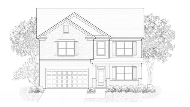 2027 Apple Orchard Way, Austell, GA 30168 (MLS #6026233) :: North Atlanta Home Team