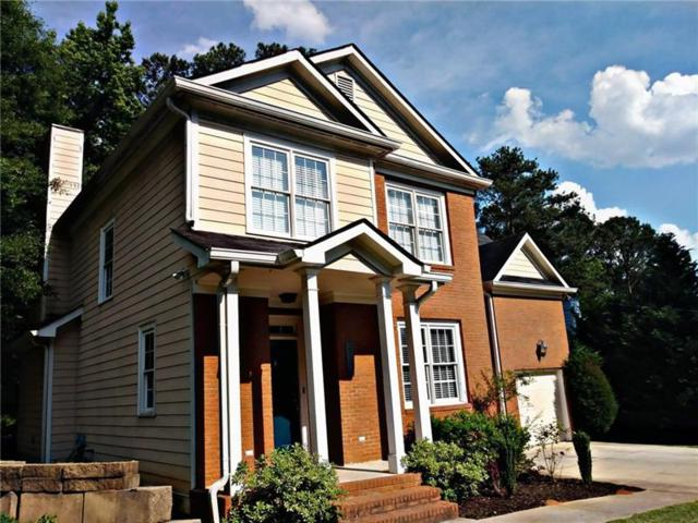 3260 Mount Olive Road, East Point, GA 30344 (MLS #6026322) :: North Atlanta Home Team