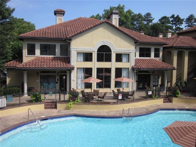3777 Peachtree Road NE #434, Brookhaven, GA 30319 (MLS #6026338) :: North Atlanta Home Team