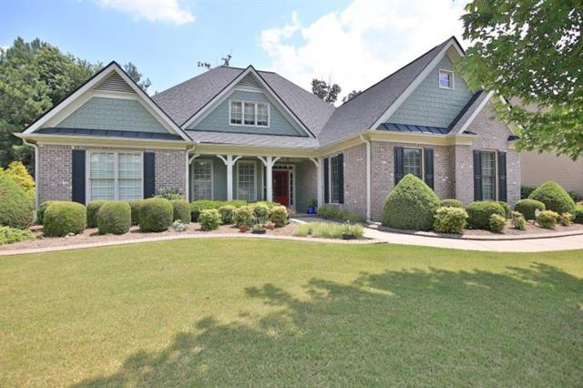 1715 Blossom Creek Lane, Cumming, GA 30040 (MLS #6026339) :: QUEEN SELLS ATLANTA