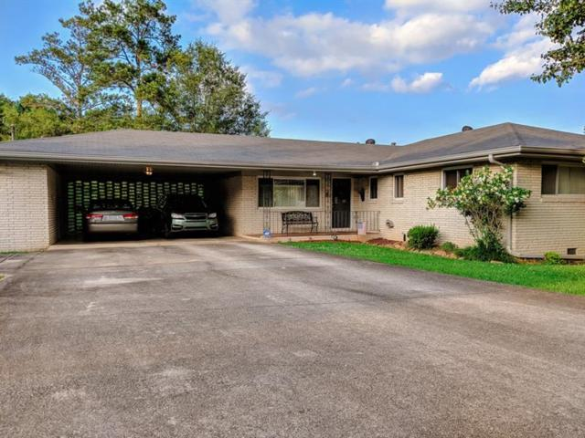 2028 Skyview Circle, Douglasville, GA 30135 (MLS #6026405) :: RE/MAX Paramount Properties