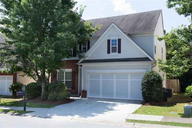 3302 Briaroak Drive, Duluth, GA 30096 (MLS #6026449) :: North Atlanta Home Team