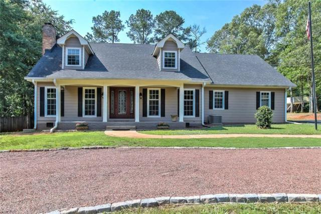 10 Trelawney Place, Covington, GA 30016 (MLS #6026455) :: RE/MAX Paramount Properties