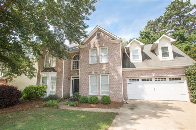 2190 Deans Landing Drive, Lawrenceville, GA 30043 (MLS #6026498) :: RE/MAX Paramount Properties