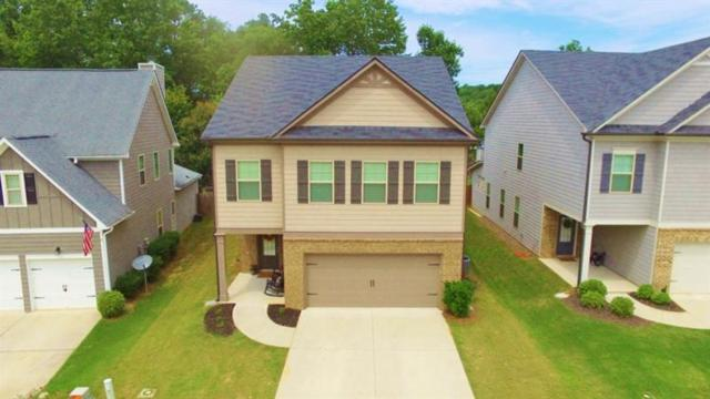 9020 Lexington Court, Braselton, GA 30517 (MLS #6026704) :: North Atlanta Home Team