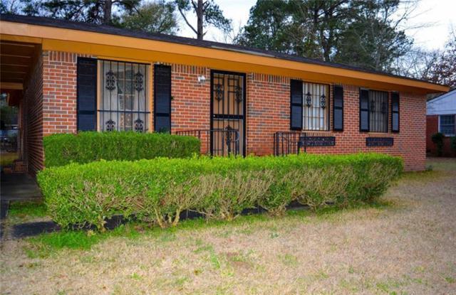 Albany, GA 31701 :: RE/MAX Paramount Properties