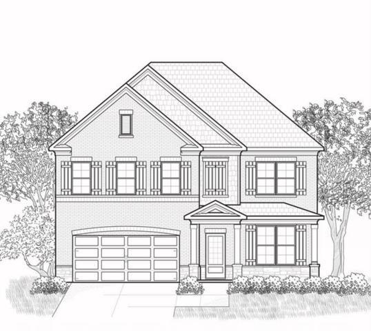 2131 Apple Orchard Way, Austell, GA 30168 (MLS #6026753) :: North Atlanta Home Team