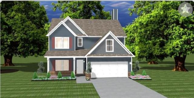 547 Mulberry Road, Winder, GA 30680 (MLS #6026782) :: RE/MAX Paramount Properties