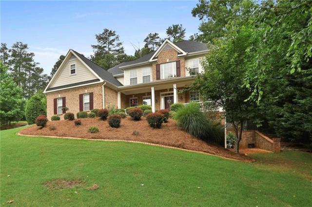 4733 Hartwell Drive, Douglasville, GA 30135 (MLS #6026816) :: Carr Real Estate Experts