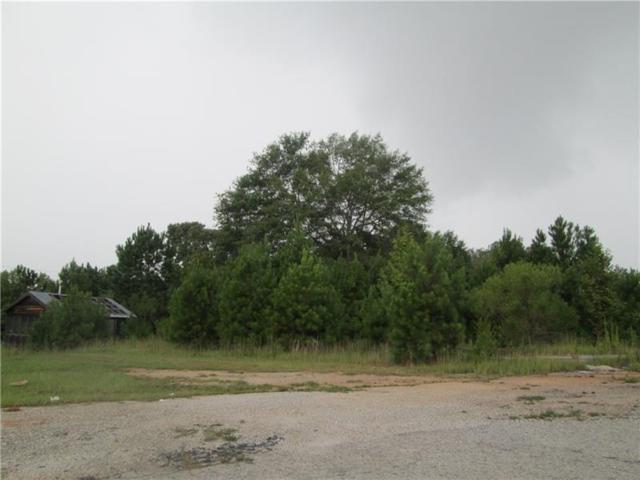 2678 S Hwy 42, Locust Grove, GA 30248 (MLS #6026893) :: North Atlanta Home Team