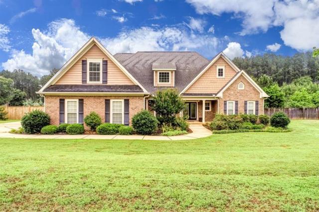 108 Cambridge Woods Drive, Mcdonough, GA 30252 (MLS #6026924) :: RE/MAX Paramount Properties
