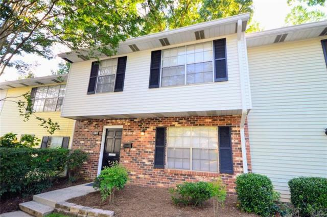 369 Leisure Court SW, Marietta, GA 30064 (MLS #6026960) :: North Atlanta Home Team