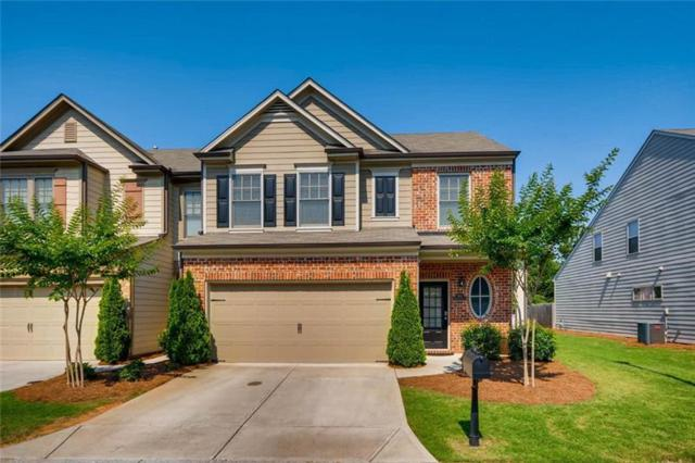 760 Middleton Place, Alpharetta, GA 30004 (MLS #6026973) :: North Atlanta Home Team