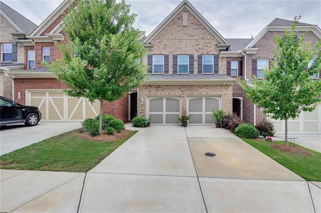 4185 Hammond Bridge Drive, Suwanee, GA 30024 (MLS #6026975) :: North Atlanta Home Team