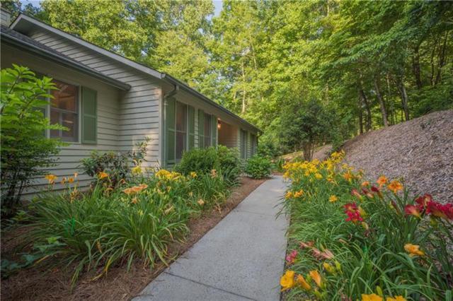 2185 Crippled Oak Trail #20727, Jasper, GA 30143 (MLS #6026985) :: Five Doors Roswell | Five Doors Network