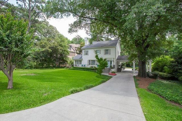 2885 Redding Road, Brookhaven, GA 30319 (MLS #6026986) :: Good Living Real Estate