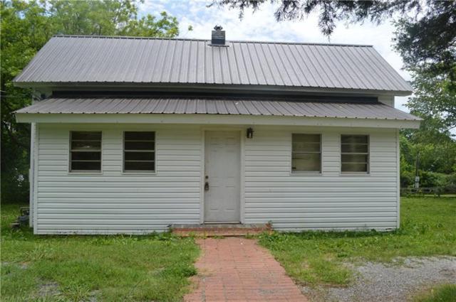 801 N Union Street N, Summerville, GA 30747 (MLS #6027003) :: RE/MAX Paramount Properties
