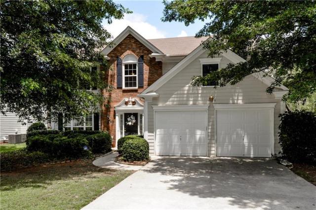 2959 Stanstead Circle, Norcross, GA 30071 (MLS #6027153) :: RE/MAX Paramount Properties