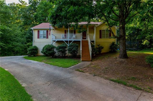 4925 Muirwood Drive, Powder Springs, GA 30127 (MLS #6027177) :: RE/MAX Paramount Properties