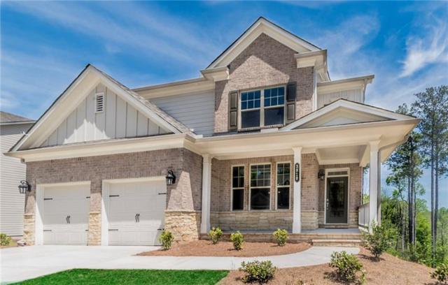 3810 Grandview Manor Drive E, Cumming, GA 30028 (MLS #6027216) :: RE/MAX Paramount Properties