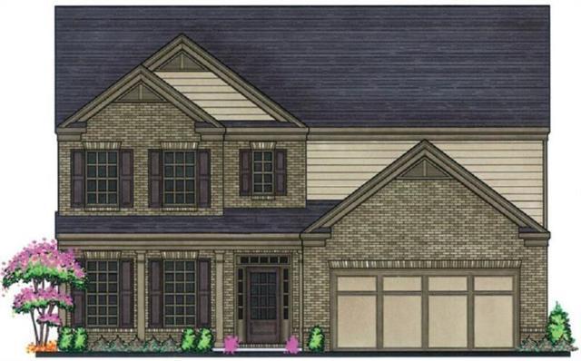 3820 Grandview Manor Drive E, Cumming, GA 30028 (MLS #6027246) :: RE/MAX Paramount Properties