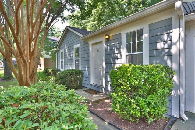 10620 Plantation Bridge Drive, Alpharetta, GA 30022 (MLS #6027307) :: North Atlanta Home Team